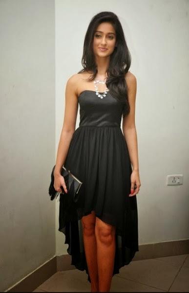 Ileana+D%2527Cruz+Actress+Hot+Photos+With+Shahid+Kapoor001