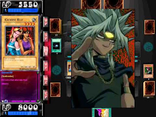 Yu Gi Oh!+Power+Of+Chaos+Marik+The+Darkness 03 Download Game Yu Gi Oh Power Of Chaos Marik The Darkness PC