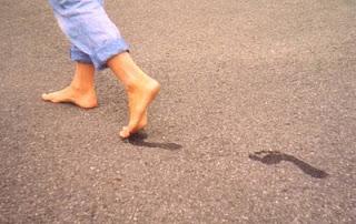 Satu Langkah Maju,Tetaplah bergerak maju, sekalipun lambat. Karena ...