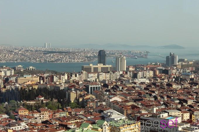 hilton-istanbul-bomonti-best-hotel-istanbul-view