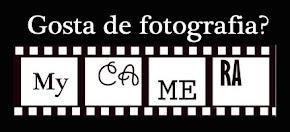 Meu cantinho de fotos!