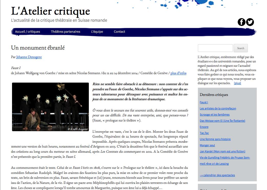 http://www3.unil.ch/wpmu/ateliercritique/2014/12/un-monument-ebranle/