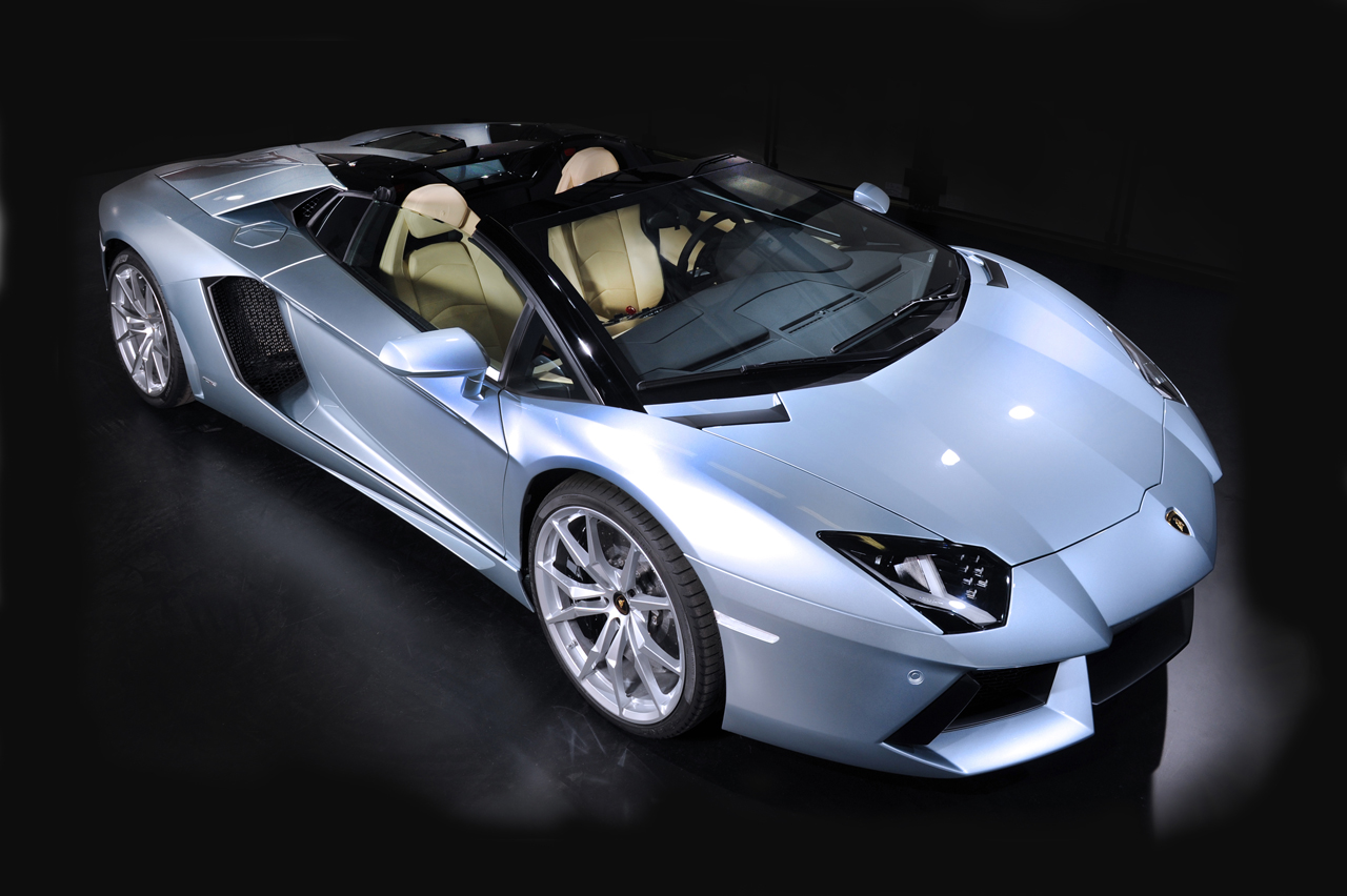 lamborghini aventador lp700 4 roadster super cars. Black Bedroom Furniture Sets. Home Design Ideas