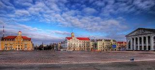 Экскурсии Чернигов, Отели в Чернигове