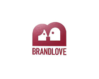 16. Brandlove Logo