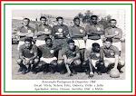 LUSA 1960
