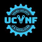 Facebook Equipas UCVNF