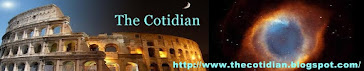 The Cotidian
