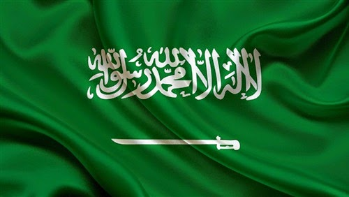 """السعودية تضع شرطًا جديدًا لتجديد الإقامة ط¹ظ""""ظ…%2"""