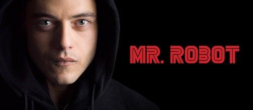Mr. Robot Online Latino