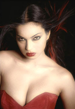 Pakistani Drama Actress Hot
