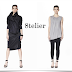 Fashion Calendar: 8telier Store Preview