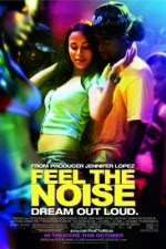 Watch Feel the Noise (2007) Movie Online
