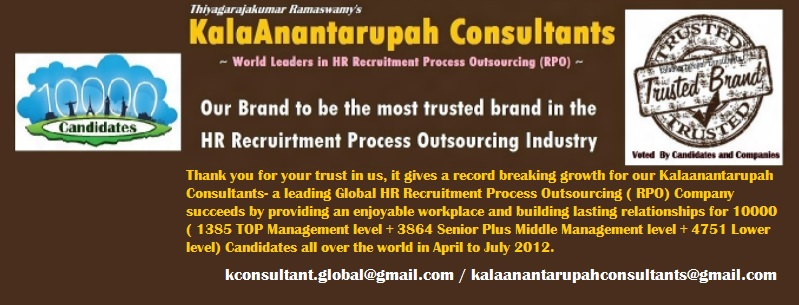 outsourcing the recruitment process What is rpo learn the definition of recruitment process outsourcing and other rpo essentials is recruitment process outsourcing for your company.