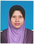 Pn. Rafizan Binti Abdul Samad