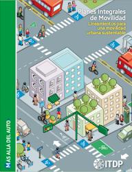 Planes Integrales de Movilidad