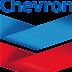 Kerja Praktek Chevron : Persyaratan KP, Tips dan Trik :)
