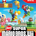 Traduo [WII] New Super Mario Bros