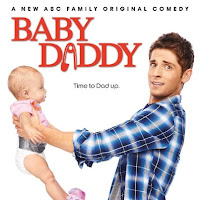 Assistir Baby Daddy 1ª Temporada Legendado Online