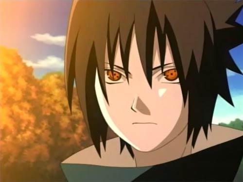 Naruto Kecil Episode 130 [subtitle indonesia] [3gp mp4 mkv]   NARUDEMI ...