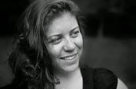 Ilana Panich-Linsman.