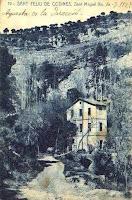 Imatge de Sant Miquel Xic cap al 1927