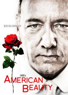 American Beauty – Amerikan Güzeli Filmi Full izle