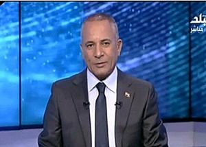 برنامج على مسئوليتى حلقة الإثنين 23-10-2017 مع أحمد موسى و إحباط محاولة لإختراق الحدود المصرية
