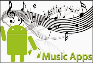 top-5-free-android-apps-download-music-mp3