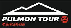 PULMON TOUR
