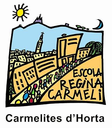 Escola Regina Carmeli Horta.
