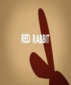 Red Rabbit (2007)