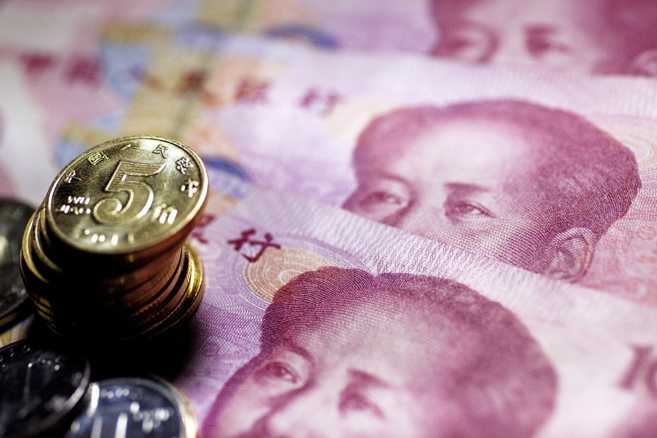 CIC Wealth Fund to Invest More in Emerging Markets
