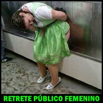 retrete-publico-femenino