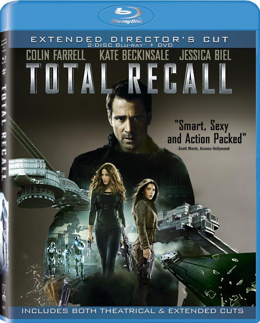 Total+Recall+(2012)+EXTENDED+DC+BluRay+720p+900M