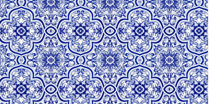 Luvscando azulejo portugu s hot or not - Colocar azulejos sobre azulejos ...