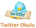 Twitterde Popüler Olma Kuralları