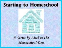 http://homeschoolden.com/2014/08/04/how-to-start-homeschooling/