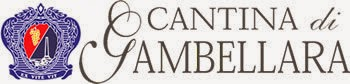 Collaborazione Cantina di Gambellara