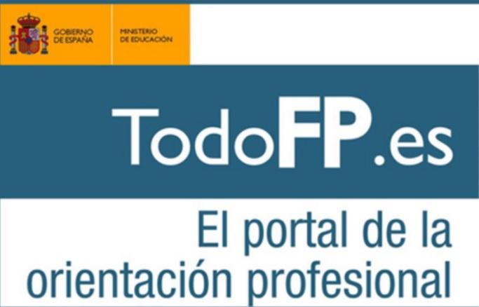Todo.FP.es