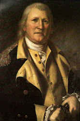 William Moultrie, Federalist
