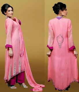 Exclusive-Eid-Dresses-Collection
