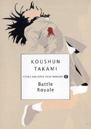 battle royale koushun takami pdf