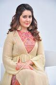 Rashi Khanna new glamorous photos-thumbnail-19
