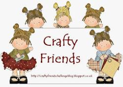 http://2.bp.blogspot.com/-JblEB8zdiDo/VimvxsAR6bI/AAAAAAAAOpg/5VQ8eUb-xTo/s1600/crafty%2Bfriends%2Blogo.jpg
