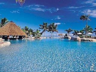 Islas Fiji, Exóticas, Viajar, Turismo, Extranjero