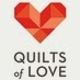 quilts of love logo