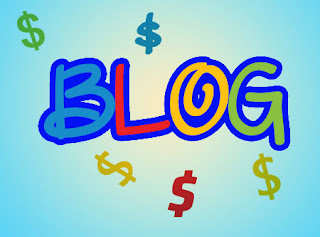 Create a Personal Blog and Makes Businesses