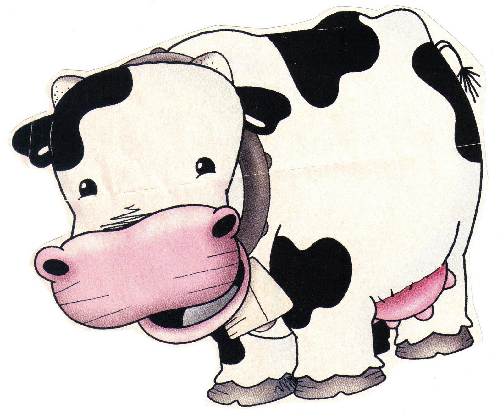 Dibujos para todo: Dibujos de animales a color