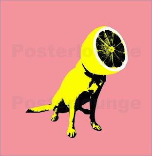 http://www.posterlounge.de/limon-pr516540.html